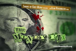 ντοκιμαντέρ για το χρήμα με ελληνικούς υπότιτλους