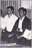 <b>Letter: TK Chiba - Henry Ellis</b>