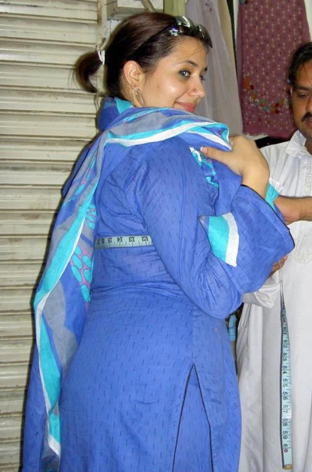 indian hot aunties tight salwar kameez   sex porn images