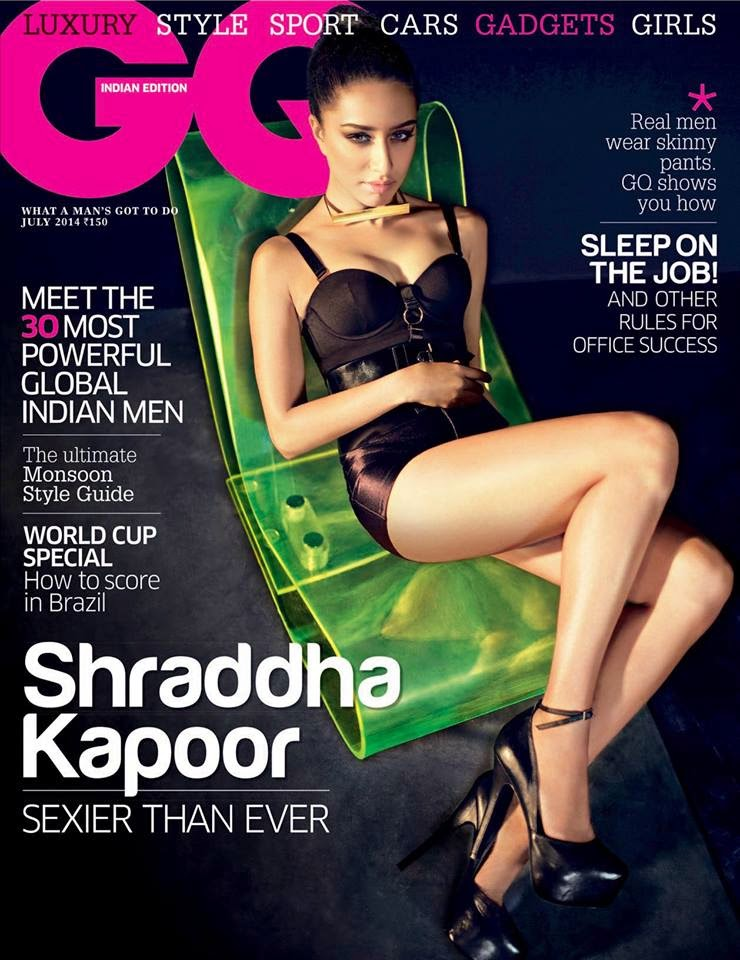 http://1.bp.blogspot.com/-Uh-WxFSLflo/U88FvbxEUaI/AAAAAAACIjE/x51mAKMEPCw/s1600/GQ-India-July-2014-Shraddha-Kapoor-Magazine-Cover.jpg