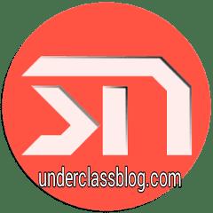 Xstana module Prime 2.0.3b APK