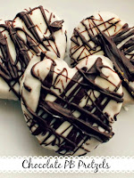 http://www.wonderfullymadebyleslie.com/2015/02/pretzels-pb-chocolate.html