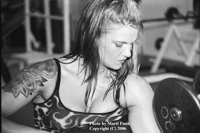 WWE Diva Amy Dumas Pics