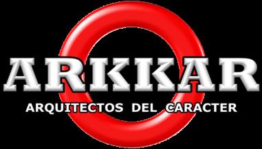 ARKKAR - Arquitectos del Carácter