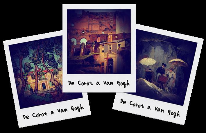 exposicion-Corot-Van-Gogh-madrid