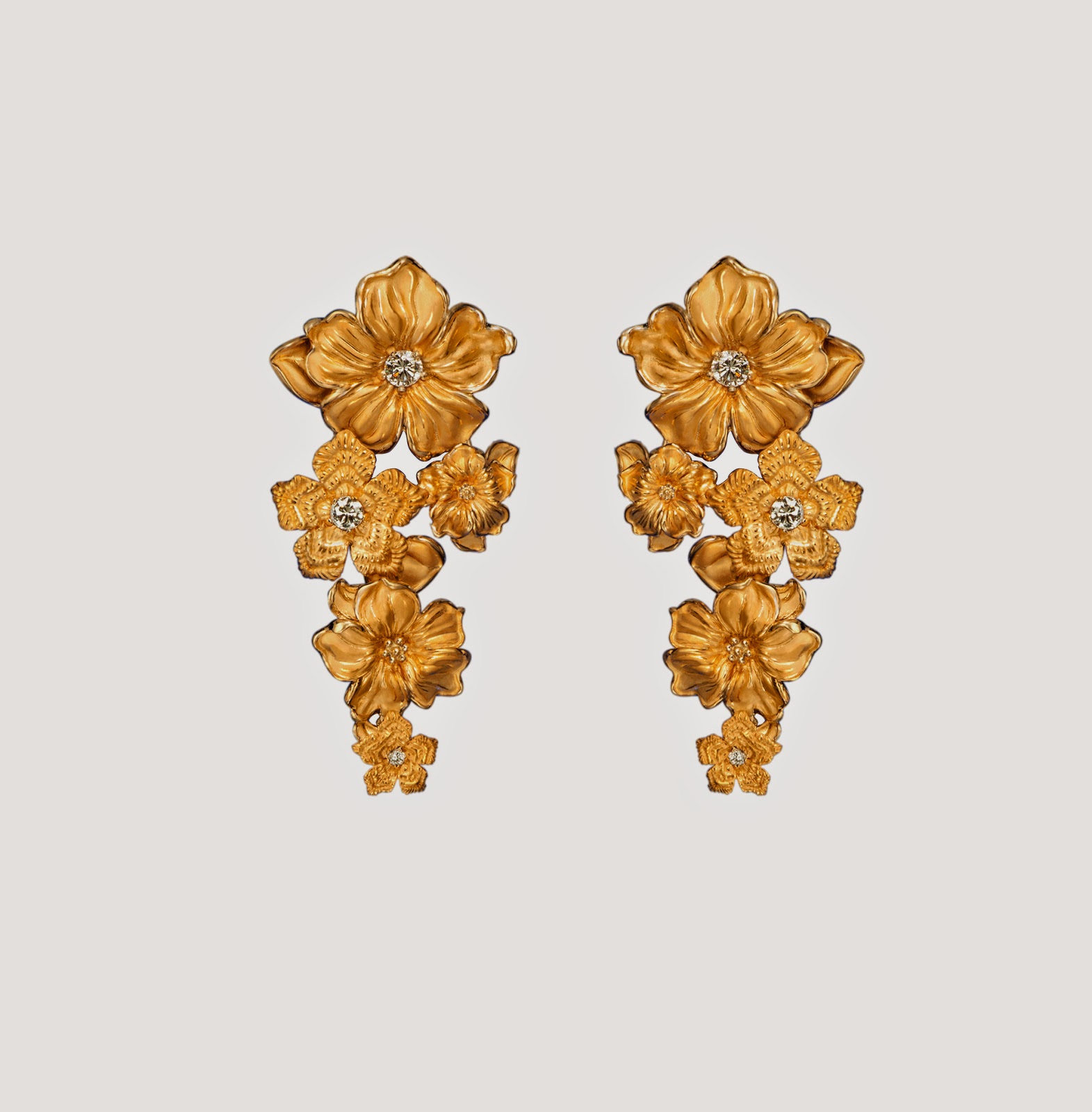 Best Of Gold Online Shopping Bangalore   Jewellry\'s Website