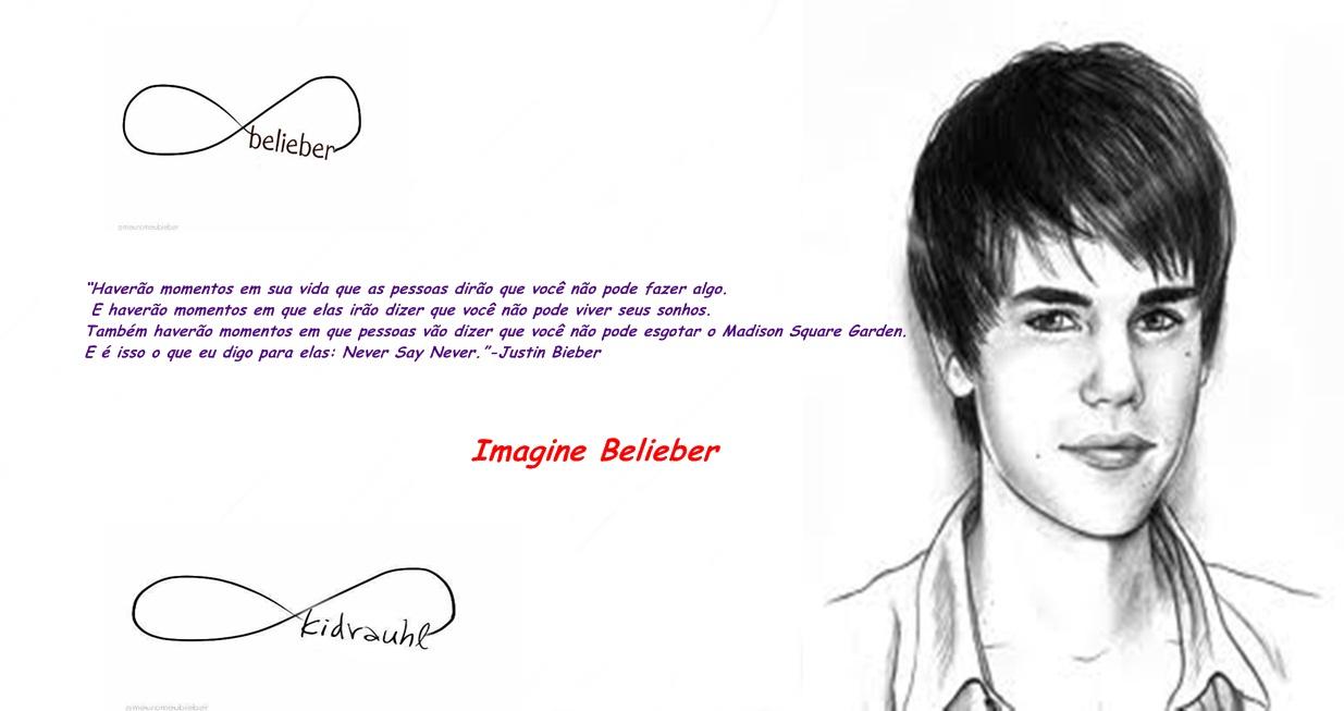 653 jpeg 122kB, Justin Bieber Imagines Wattpad Justin bieber imagines ...