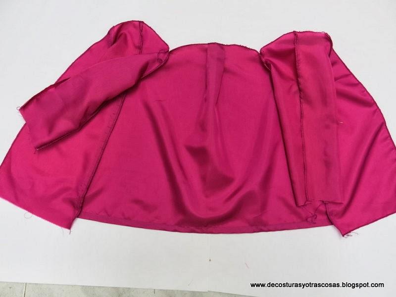 forrar-abrigo