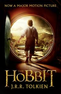 THE HOBBIT EPUB 4SHARED PDF DOWNLOAD
