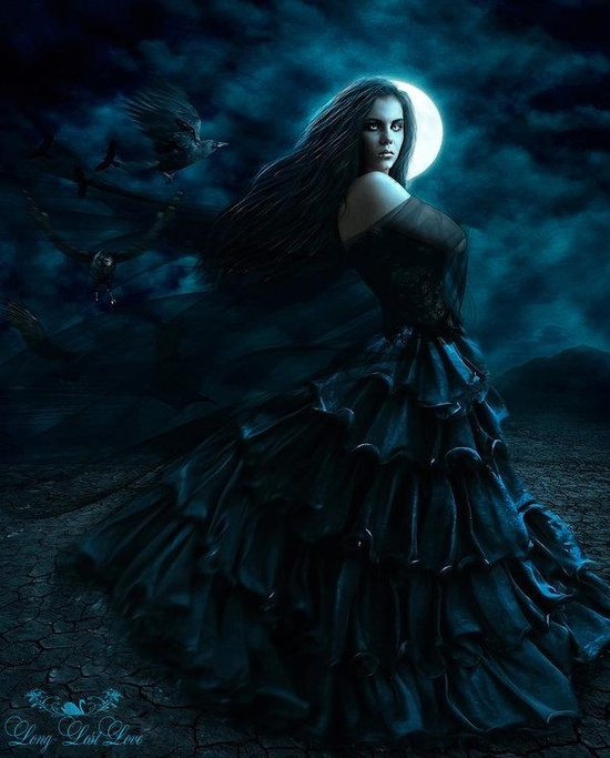 vampire fantasy Erotic