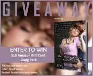 The Bridal Contract Release Day Giveaway