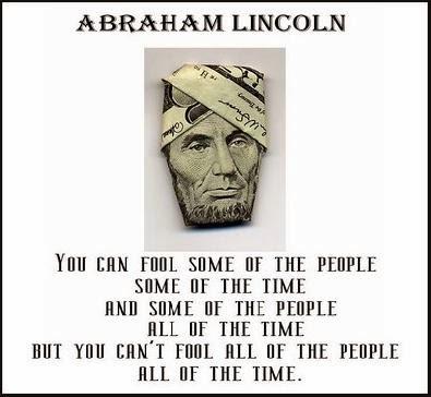 money quotes motivational pictures
