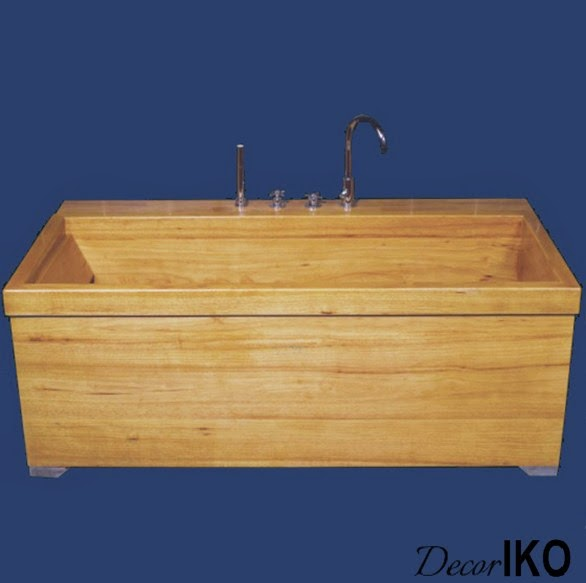 http://decoriko.ru/magazin/folder/wood_bathtub