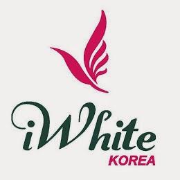 iWhite Korea