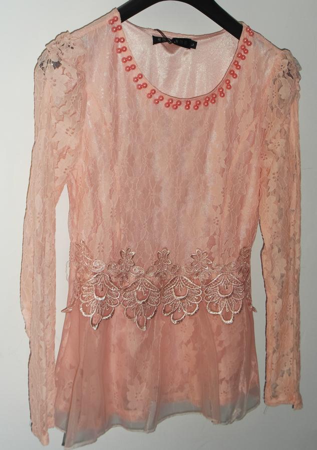 blouse-albicocca