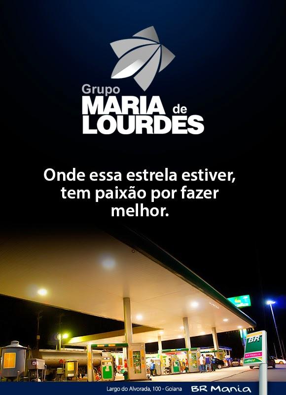 https://www.facebook.com/grupomariadelourdes?fref=ts