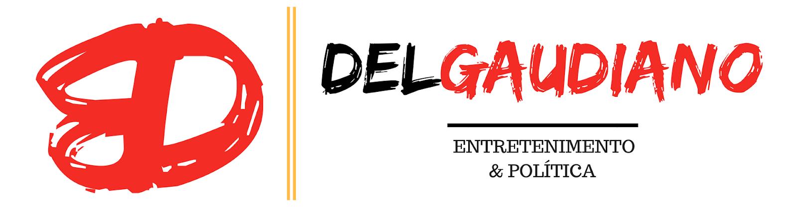 Delgaudiano
