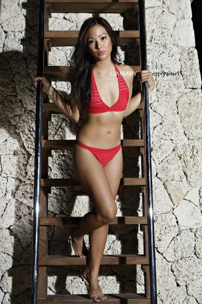 Pinoy Wink Amanda Lapus 3