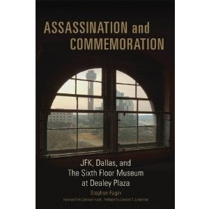 Assassination-And-Commemoration.jpg