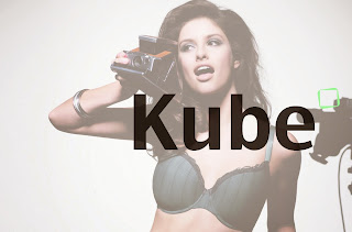 Kube Studios Reviews
