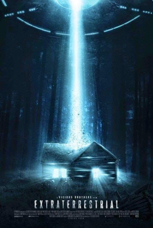 New Indonesian Horror Movie Film Horor Indonesia Terbaru ...