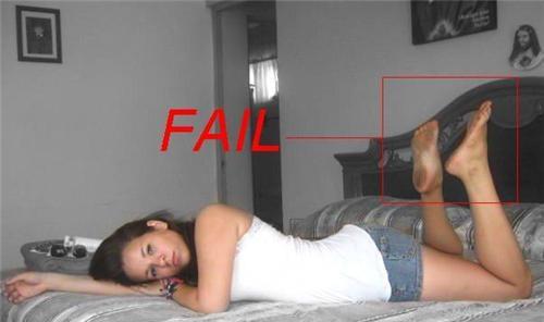 http://1.bp.blogspot.com/-UhIUCuuqD-M/URa-xE9ueaI/AAAAAAAANvU/v7SXfflT5pk/s1600/dirty.jpg