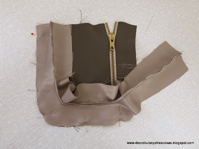 como-coser-fuelle-bolsillo