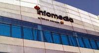 Infomedia Nusantara - Vacancies S1 Customer Solution Infomedia Telkom Group May 2015