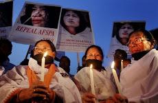 န Guwahati, 25 April :