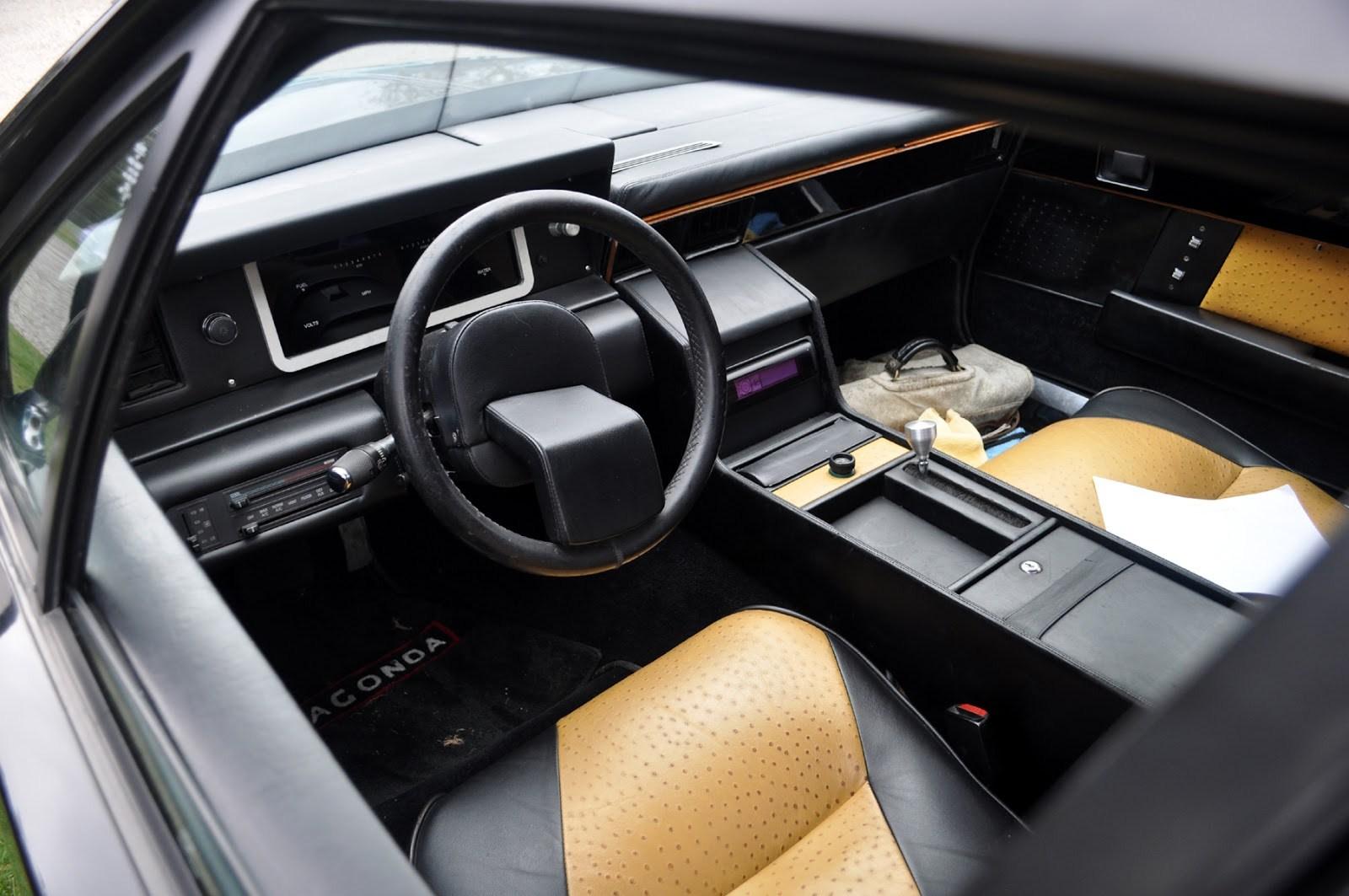 2016 Aston Martin Lagonda Spy Pictures