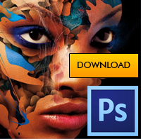 Download FREE Photoshop CS6 Extended