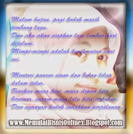 Bingkai Foto Online Kata Cinta - Purnama Hati ~ Bingkai Foto Online ...