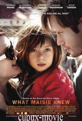 What Maisie Knew (2012) LIMITED BluRay 720p cupux-movie.com