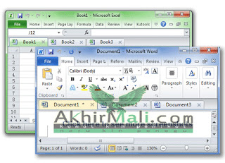 Download Office Tab Full Terbaru