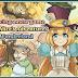 New Alice's Mad Tea Party v1.7.0 [Mod Money] download apk