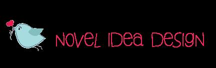 http://www.novelideadesign.com