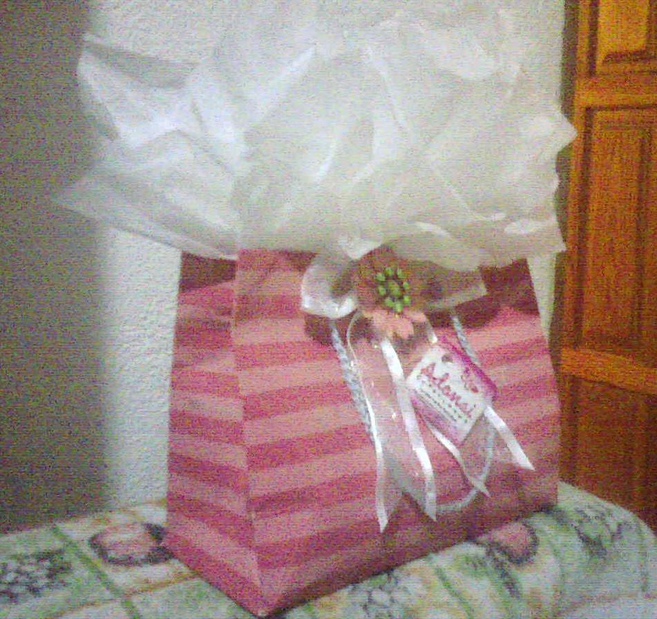 Gift shop fanny envolturas originales para tus regalos - Envoltorios originales para regalos ...