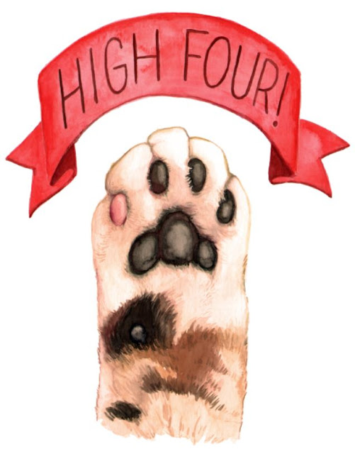 http://chroniclebooks.tumblr.com/post/128129827515/meganlynnkott-high-four-my-book-comes-out?crlt.pid=camp.uZqoWAb0rpXn
