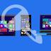 Microsoft 2-step verification, ασφαλής σύνδεση τώρα