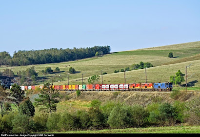 RailPictures.Net (331)