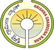Krishna Grameena Bank Jobs at http://www.government-jobs-today.blogspot.com