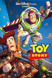 Film Animasi Toy Story