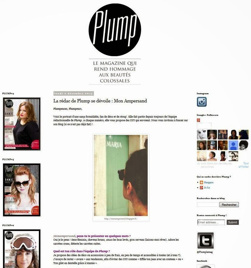 http://plump-lemag.blogspot.fr/2013/12/la-redac-de-plump-se-devoile-mon.html