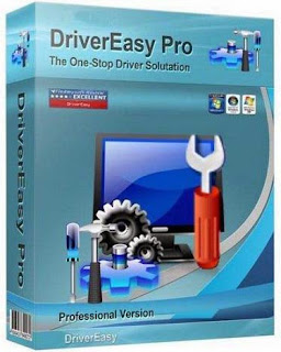 Download DriverEasy Professional 4.6.3.3060 Multilingual Including Patch Reis