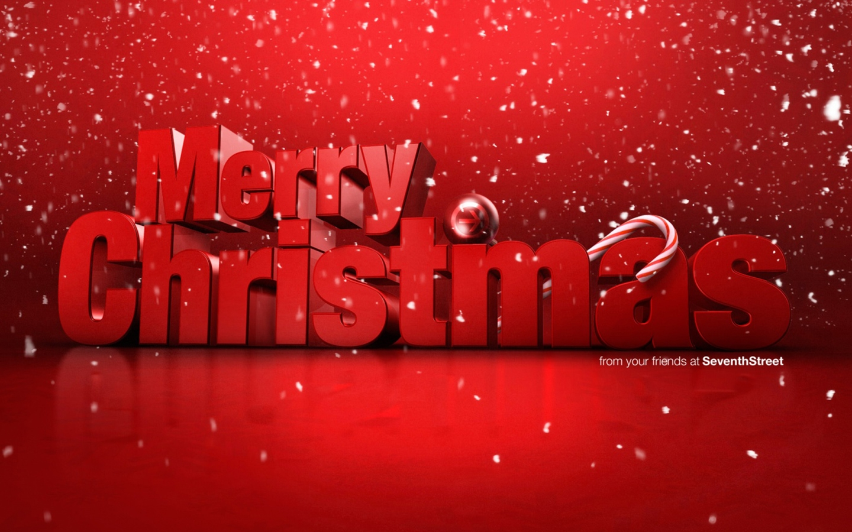 Happy christmas photo greetings ecards free christmas greetings 003 happy christmas photo greetings ecards for free online greetings cards for christmas 009 kristyandbryce Gallery