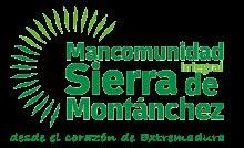 Mancomunidad Sierra de Montánchez y Tamuja
