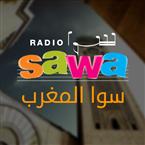 راديو سوى المغرب Radio Maroc