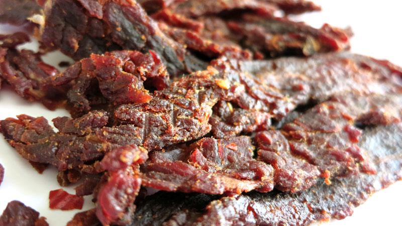 tocino beef jerky