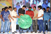 Ninnu Chusi Vennele Anukunna Movie audio launch-thumbnail-15