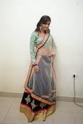 Pooja Hegde latest glam pics-thumbnail-4